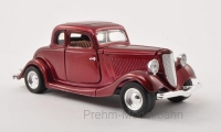 Art. Nr. MOM73217 - Ford Coupe (Hardtop) 1934
