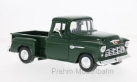 Art.-Nr. MOM73236 - Chevrolet 5100 Stepside Pick Up