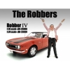 23924 - The Robber IV