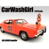 23945 - Jennifer - Autopflegerin (Car Wash)