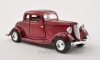 Item No. MOM73217 - Ford Coupe (Hardtop) 1934