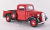 Item No. MOM73233 - Ford Pick Up - 1937