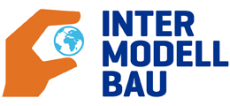 intermodellbau Messe 2016